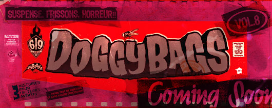 DOGGYBAGS 8