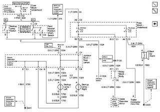 Wiring Diagram Blog: Duramax Engine Wiring Diagram