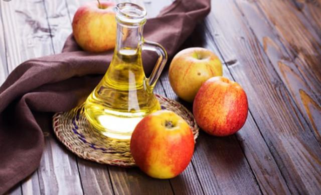 12 Manafaat Cuka Epal Untuk Kesihatan