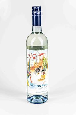 biele víno delikatesy online foto daniel tabaka biankaworld