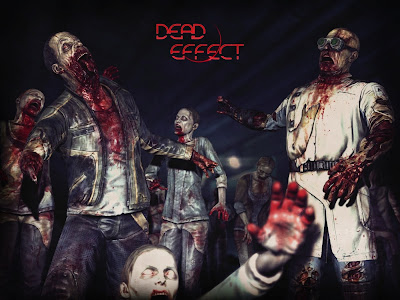 Dead Effect