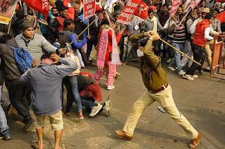 farmer-protest-in-patna