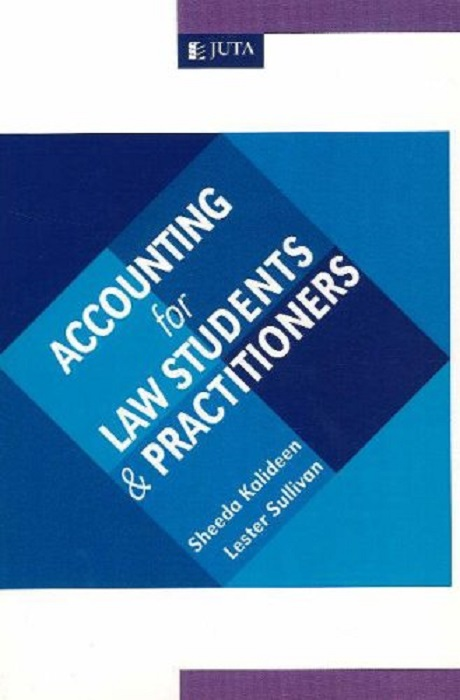 Accounting for Low Students and Practitioners
