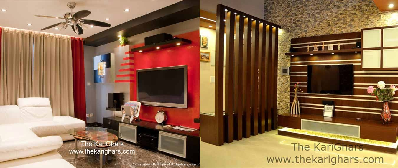 interior architecture design salary in india bangalore