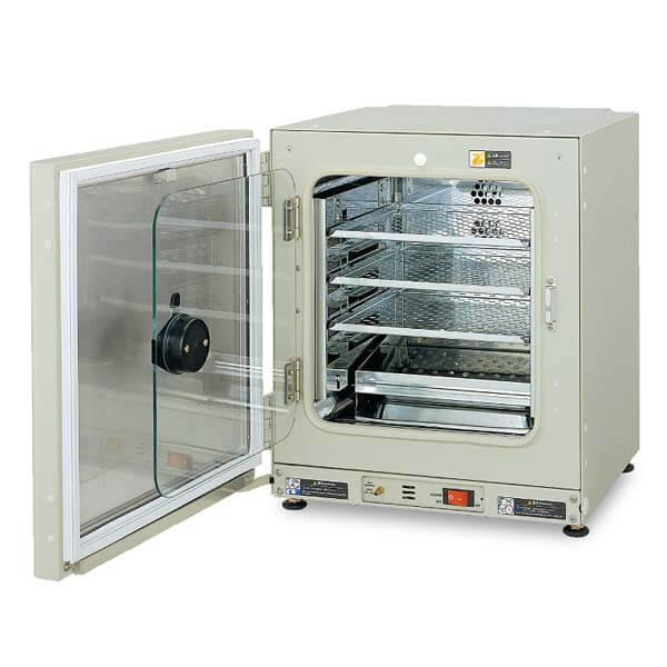 CO2 Incubator Panasonic (Sanyo) MCO-5AC