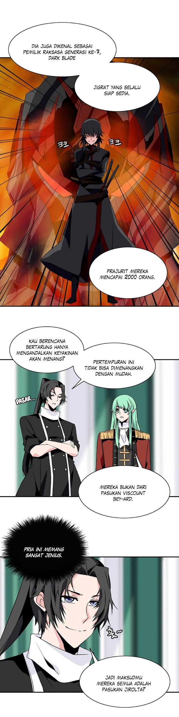 Dilarang COPAS - situs resmi www.mangacanblog.com - Komik wizardly tower 045 - chapter 45 46 Indonesia wizardly tower 045 - chapter 45 Terbaru 15|Baca Manga Komik Indonesia|Mangacan