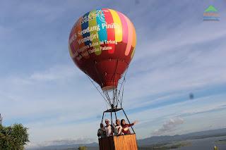 populer-balon-udara-wonogiri