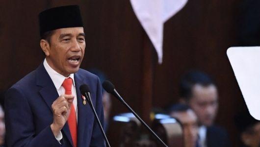 Jokowi Buka Alasan Kejutan Pilihan Menag-Mendikbud