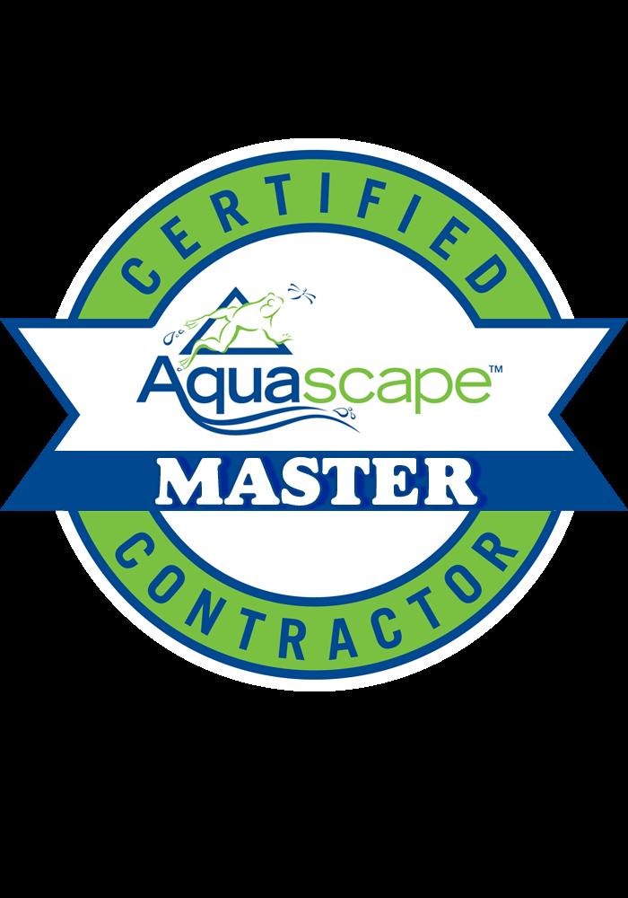 Aquascape Ideas Certified Aquascape Contractor Near Me