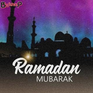Ramadan Mubarak Images HD Free Download 2021