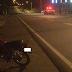 Motociclista perde a perna após se envolver em acidente na SC-283