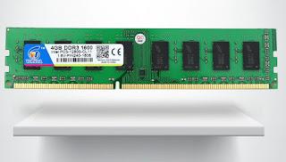 Cek-Memory-Ram-PC