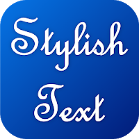 Stylish Text Apk free Download for Android