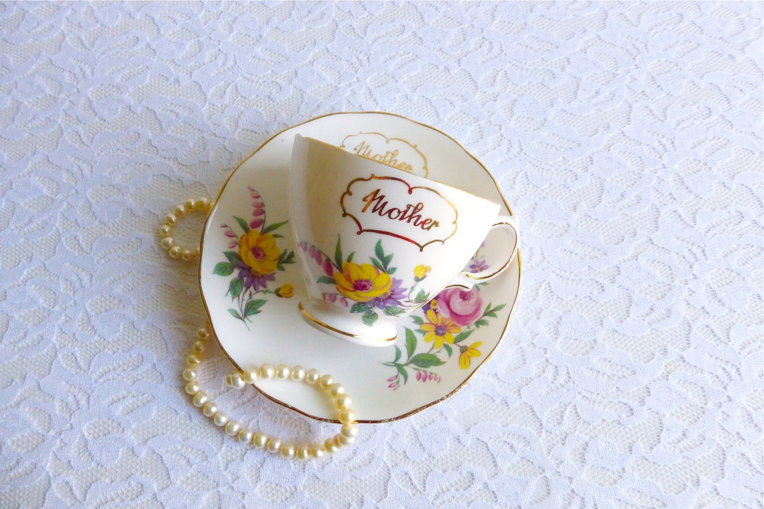 flatten the curve, flatten the coronavirus curve, flatten the COVID-19 curve, flatten the coronavirus COVID-19 pandemic curve, COVID-19 2020, coronavirus pandemic 2020, Vintage Tea Treasures on Etsy, Vintage Tea Treasures Mother's Day, Vintage Royal Vale Mother Bone China Teacup and Saucer set, Mother's Day gift, Etsy Mother's Day free shipping, shop vintage tea ware Vintage Tea Treasures Etsy
