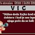 """VIC: """"Otišao deda Rajko kod svog doktora i kad je seo ispred njega poče da se žali:..."""""""