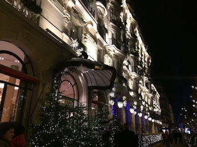 ホテルアテネ