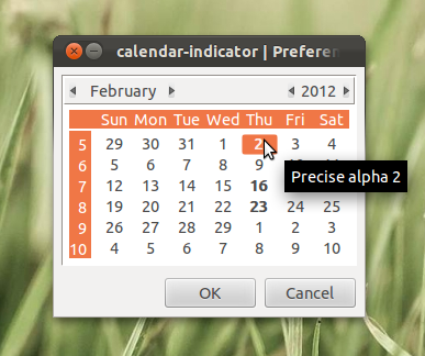 Download forex calender for google calender