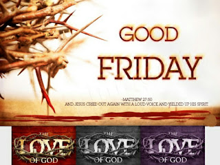 good friday images download