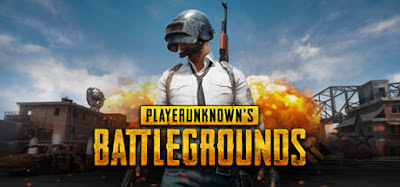 Download Game Pubg Lite Version