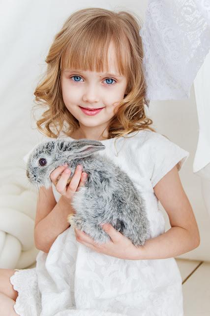 اجمل صور خلفيات اطفال بنات واولاد 6