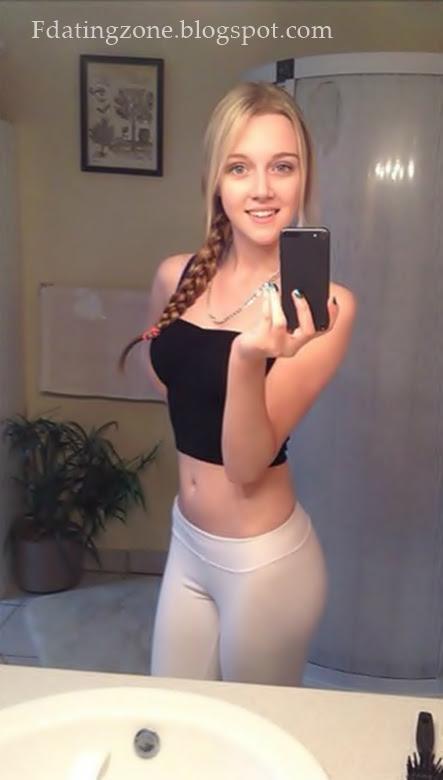 18 Years Old Cute Hot Teen Girl Seeking Online Dating Fdatingzone