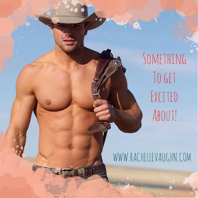 hot shirtless cowboy hunk day hump day