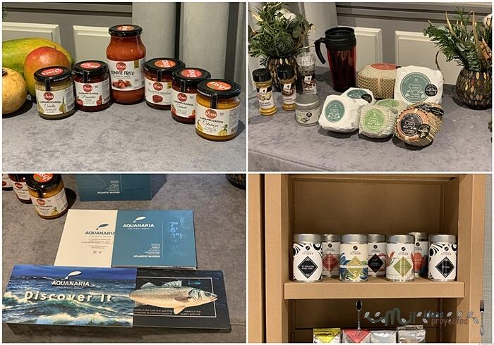 productos-eco-menu-mario-sandoval