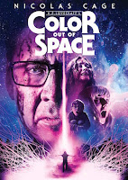 Color Out of Space (2019) Hindi Dubbed Full Movie Watch Online HD Free Download