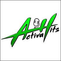 Activa Hits Radio