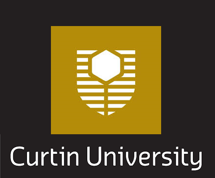 essay structure curtin university Curtin has many different resources and people ready to help you to improve your writing and understanding of english at university to get further information on these resources please click on the following links.