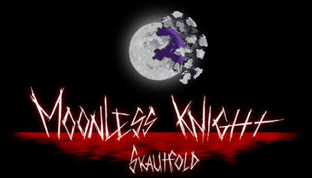 Skautfold Moonless Knight Free Download PC Game Cracked in Direct Link and Torrent. Skautfold Moonless Knight is a very open-ended Metroidvania, featuring a totally unique battle system. Set in an alternate history Japan in 1900, Lovecraftian horrors have…
