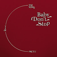 NCT U baby don't stop