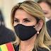 Según Constitución, Áñez asumió la Presidencia por ausencia o impedimento definitivo de Evo