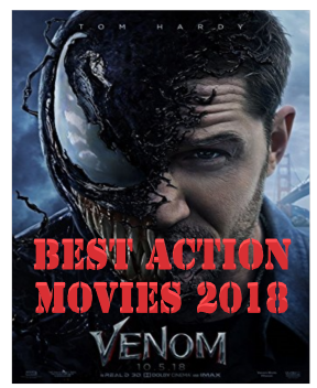 Best Action Movies 2018 Download in English and Hindi
