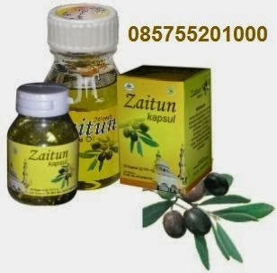 ZAITUN KAPSUL HERBAL INSANI | 085755201000 | Jual Minyak Zaitun Kapsul Murah di Surabaya Sidoarjo Jakarta | Minyak Zaitun Murah | Kapsul Minyak Zaitun | Minyak Zaitun Kapsul