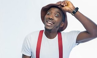 image result for Bovi Nigerian comedy kings