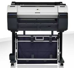 Canon imagePROGRAF iPF670 driver download