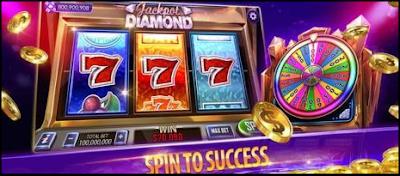 Aplikasi Casino Tempatnya Para Gamers Handal