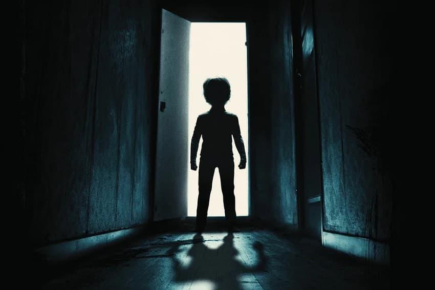 Рецензия на фильм «Заклятье: Другая сторона» - хороший шведский хоррор