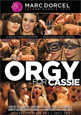 an-orgy-for-cassie-porn-video