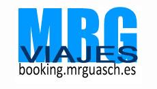 Ir a MRG Viajes