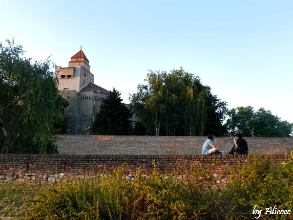 Cetatea-Kalemegdan-belgrad