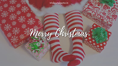merry christmas greetings images download 2020