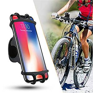 Supporto Bici Smartphone