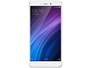5 HP Android Harga 2 Jutaan