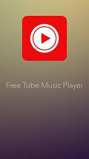 aplikasi download lagu free tube music