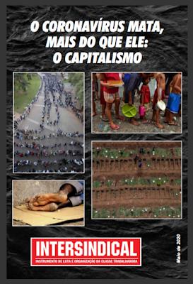 https://issuu.com/op.metal/docs/2020_05_20-_20cartilha_20-_20web
