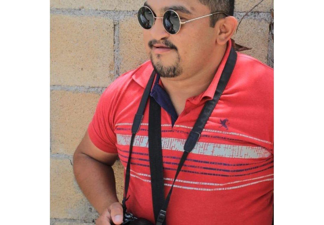 """Torturado y Ejecutado fue hallado el """"Ñaca-Ñaca"""" reportero de NotaRoja, frente a un bar en Playa del Carmen"""