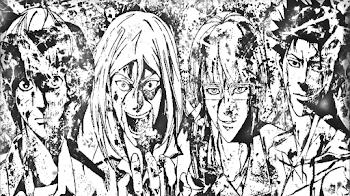 Apocalypse no Toride 38/38 Manga Sevidor: Mega