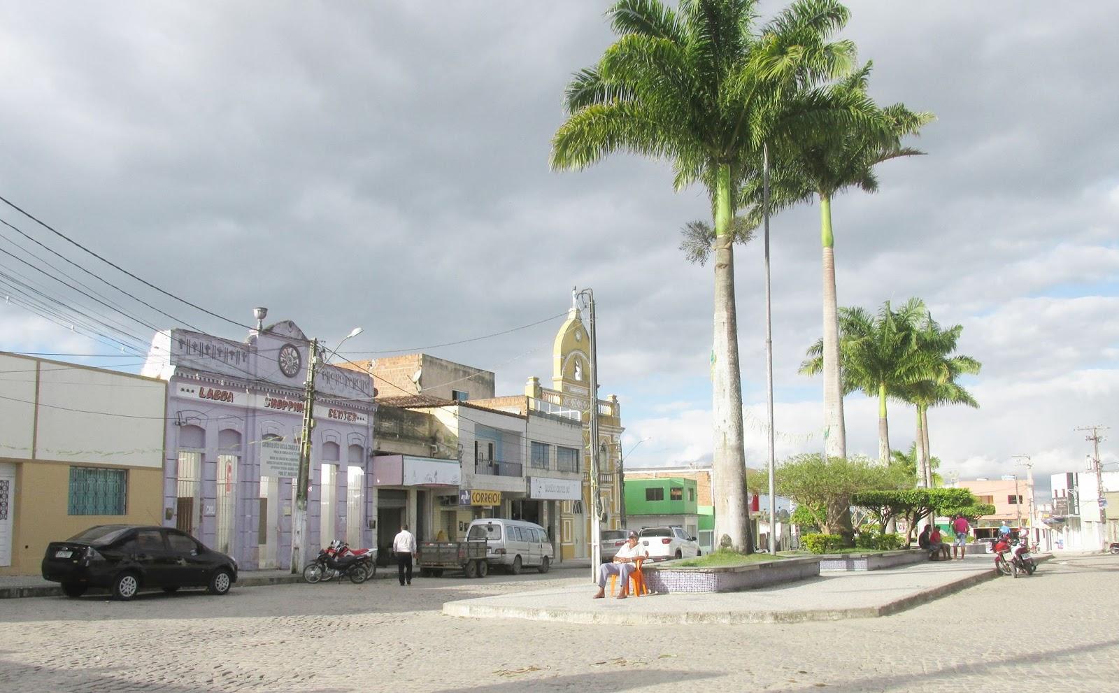 Lagoa do Ouro Pernambuco fonte: 1.bp.blogspot.com